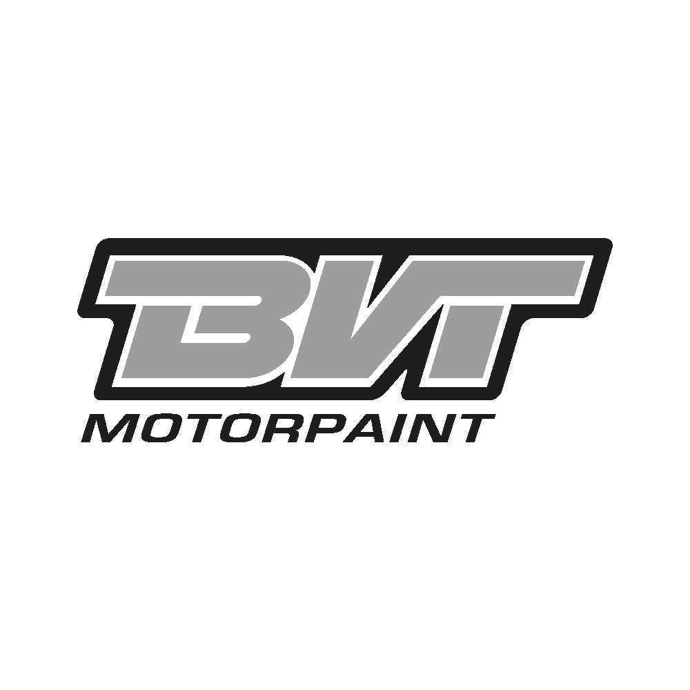 BVT Motorpaint