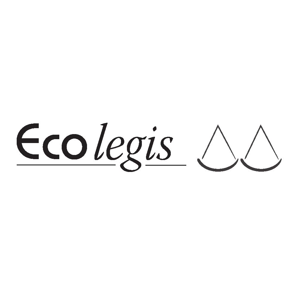 Ecolegis
