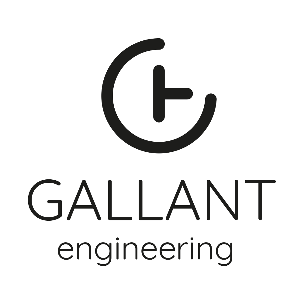 Gallant engineering