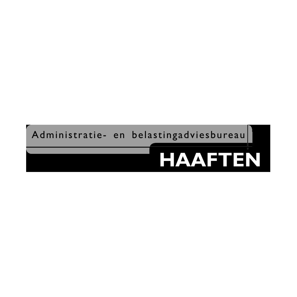 Administatie- en belastingadviesbureau Haaften