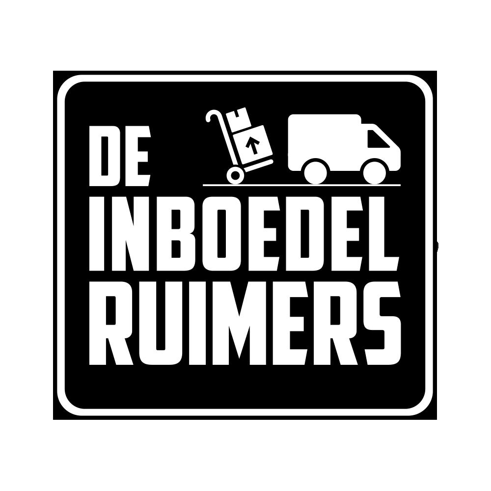 De Inboedel Ruimers