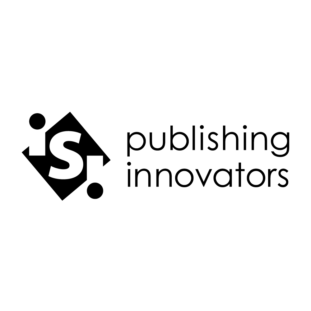 ISI Publishing Innovators