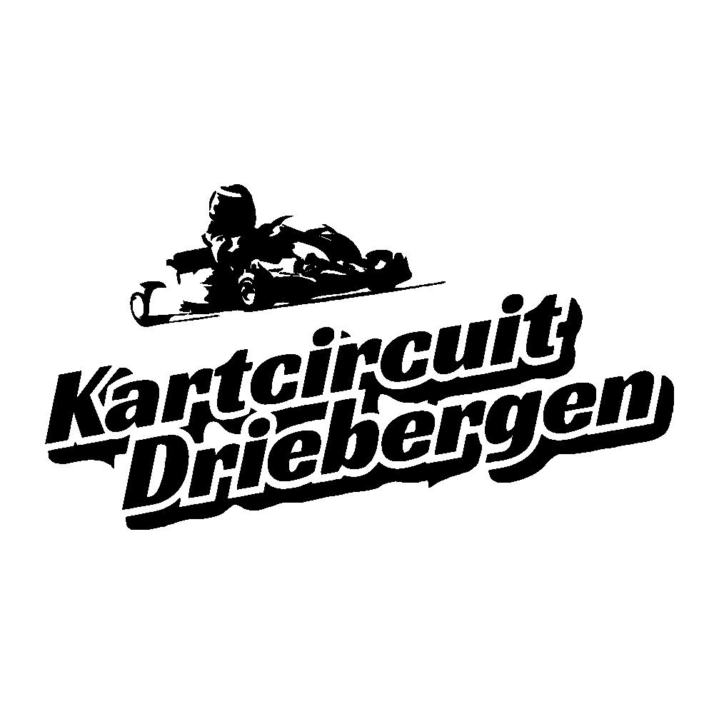 Kartcircuit Driebergen
