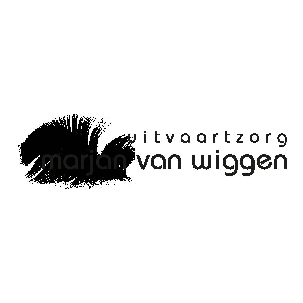 Marjan van Wiggen Uitvaartzorg