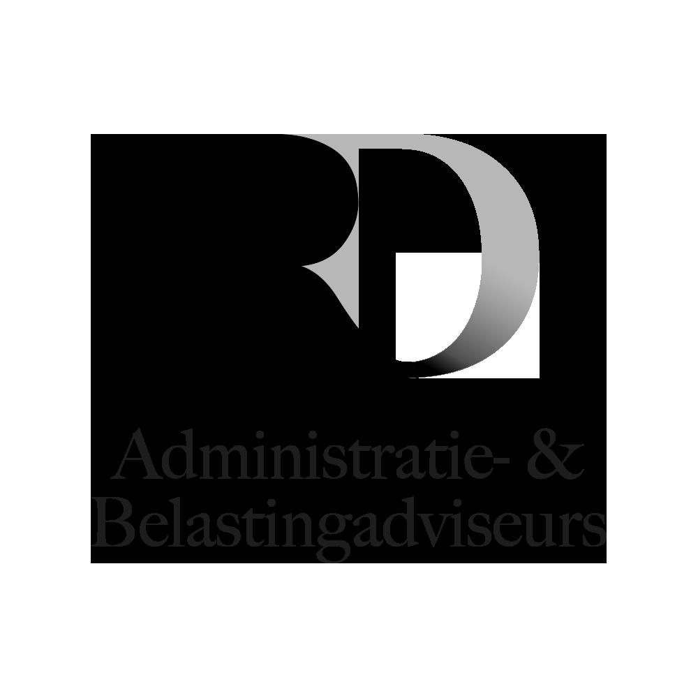 RD Belastingadviseurs