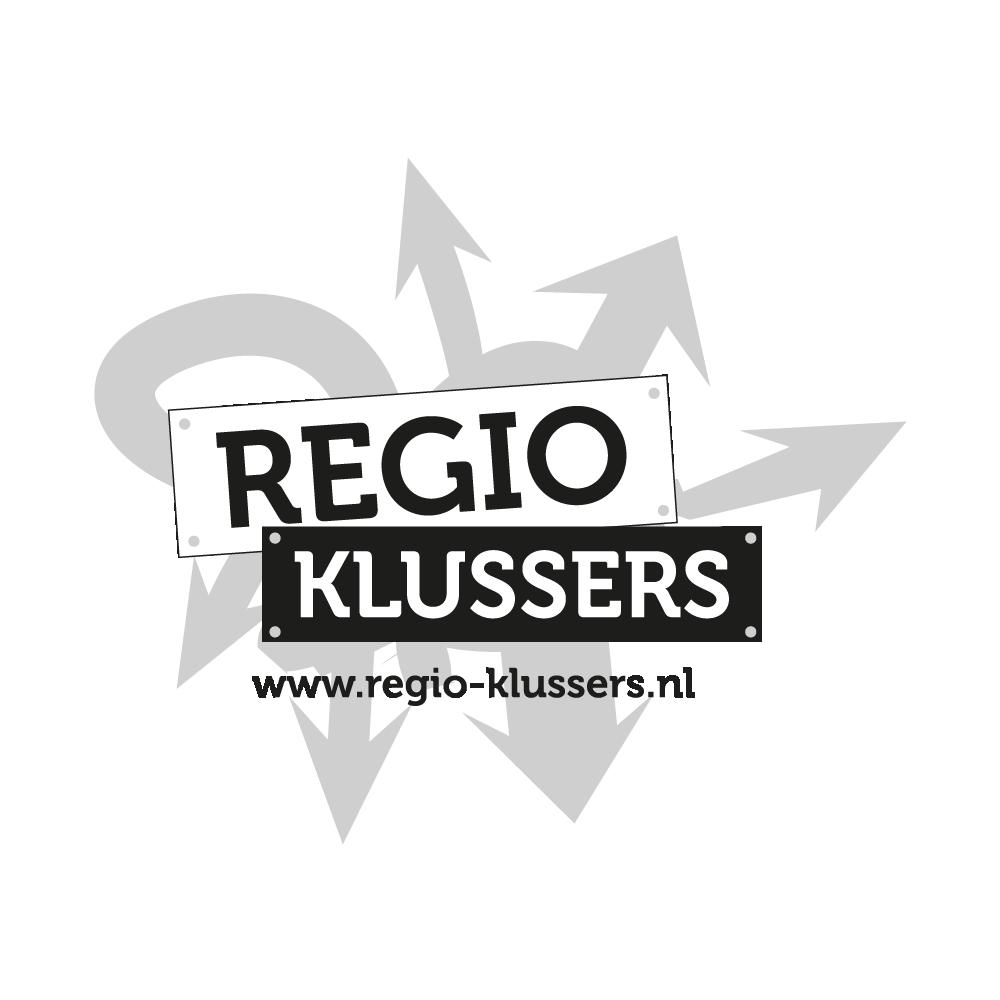 Regio Klussers