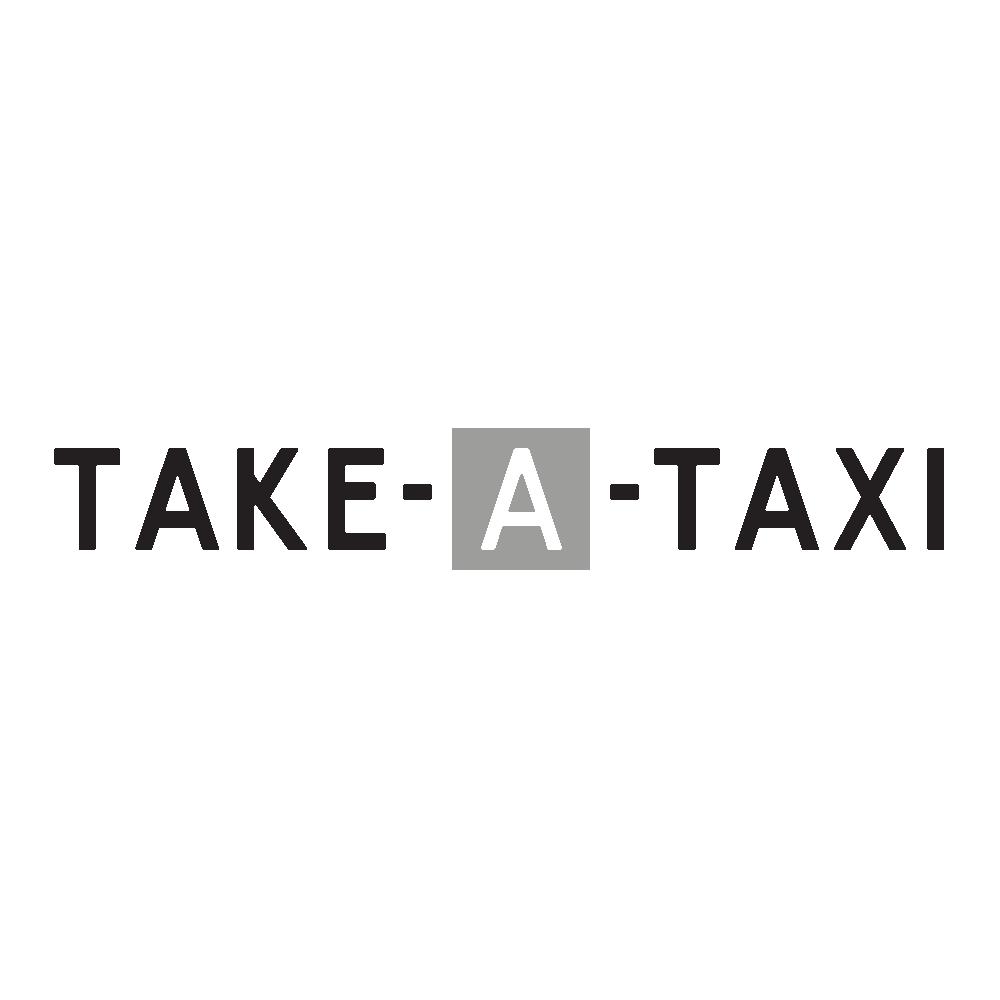 Take-A-Taxi