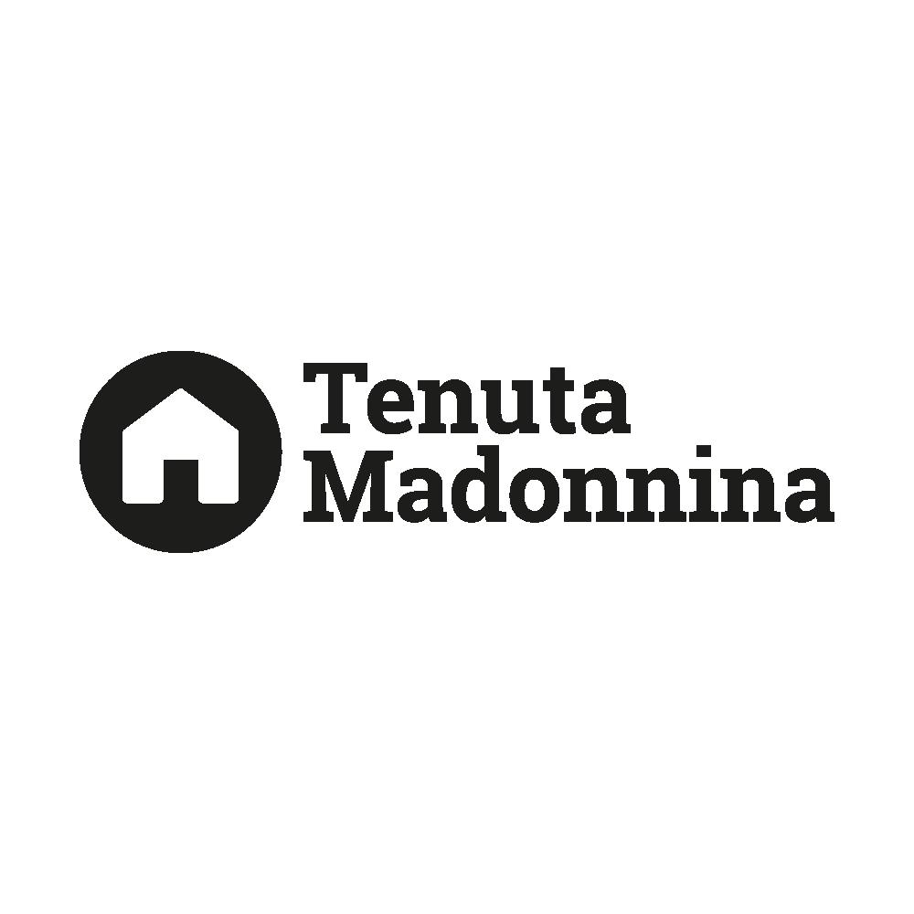 Tenuta Madonnina